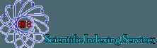 Scientific Indexing Services